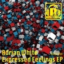 Expressed Feelings EP/Adrian White