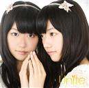 ユナイト(初回限定盤 CD+特典DVD)/三澤紗千香
