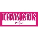 Dream Girls Theme Song featuring Moe Hirono/Dream Girls