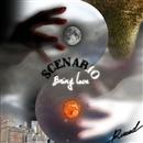 SCENARIO-Bring Love-/RUEED