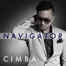 Navigator/CIMBA