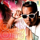 Only One/GIPPER