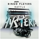 Rattle/Bingo Players