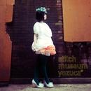 stitch museum/yozuca*