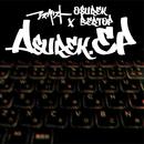 Asurek.EP/アスベスト × Osurek Bertop
