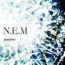 N.E.M/Jazzythm