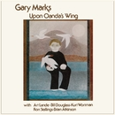 Upon Oanda's Wing/Gary Marks
