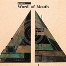 Word of Mouth/MANTIS