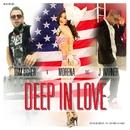 Deep In Love/Tom Boxer & Morena
