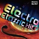 ELECTRO CLASSIC HITS/DJ SLY