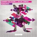 Kangaroo (Original Mix)(配信限定パッケージ)/Sander van Doorn & Julian Jordan