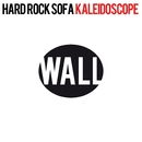 Kaleidoscope (Original Mix)(配信限定パッケージ)/Hard Rock Sofa