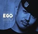 EGO/EGO