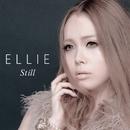 Still(配信限定パッケージ)/ELLIE