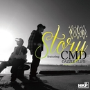 STORY feat.CMD for DAZZLE 4 LIFE/NAO from.HKP