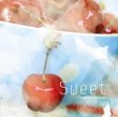 Sweet/羽毛田丈史