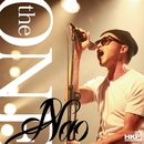 the ONE/NAO from.HKP