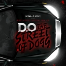 THE STREET OF DOGG/D.O