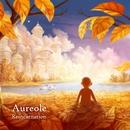 Reincarnation/Aureole