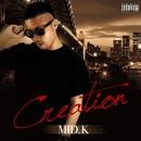 Creation/MID.K