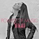 POWER OF MUSIC(配信限定パッケージ)/YUKALI