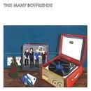This Many Boyfriends/This Many Boyfriends