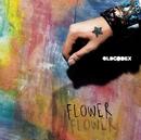 FLOWER/OLDCODEX