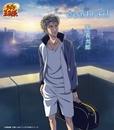 contrail(アニメ「テニスの王子様」)/鳳 長太郎