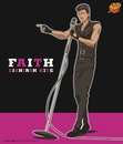 FAITH(アニメ「テニスの王子様」)/木手永四郎