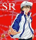SR Vol.2(アニメ「テニスの王子様」)/越前リョーマ