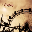 Calling(アニメ「テニスの王子様」)/HIRO-X