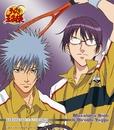 THE BEST OF RIVAL PLAYERS XXII Masaharu Nioh & Hiroshi Yagyu(アニメ「テニスの王子様」)/仁王雅治&柳生比呂士