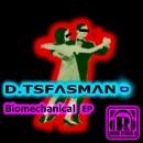 Biomechanical EP/D.Tsfasman