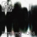 1Q86/Tatsuro