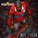 MIC TYSON/SEAN PRICE