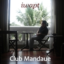 Club Mandaue/iwapt