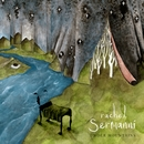 UNDER MOUNTAINS/RACHEL SERMANNI