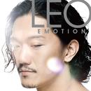 EMOTION/LEO