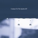 CONTACT TO THE SPIRITS EP/HIROSHI WATANABE