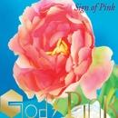 Sign of Pink/God's Pink
