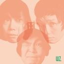 W.Z./ワッツーシゾンビ