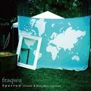 Sparrow Remixes/fraqsea
