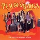 ピーコック・ベイビーズの世界/ピーコック・ベイビーズ