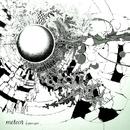 meteor/dj groove agent (CHOKE SP)