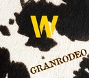"""GRANRODEO B-side Collection """"W""""/GRANRODEO"""