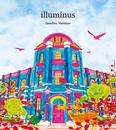 Illuminus/Kenichiro Nishihara