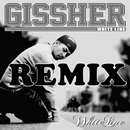 UNSTABLE MONEY Remix feat.OJIBAH/GISSHER,OJIBAH