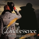 Medicine chest/Dualessence