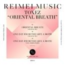 Oriental Breath/Toxez