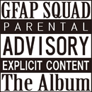 The Album/GFAP SQUAD